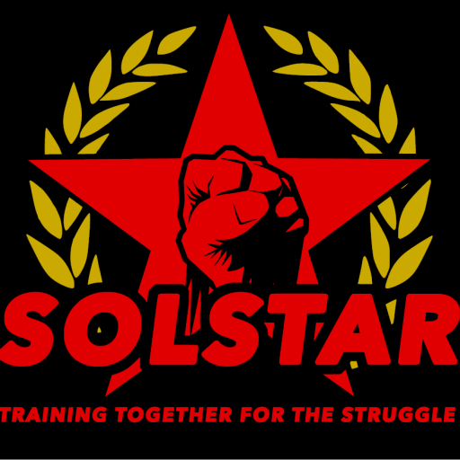 cropped-cropped-solstar-logo.png