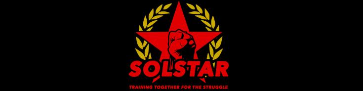 cropped-solstar-letter-header5.png