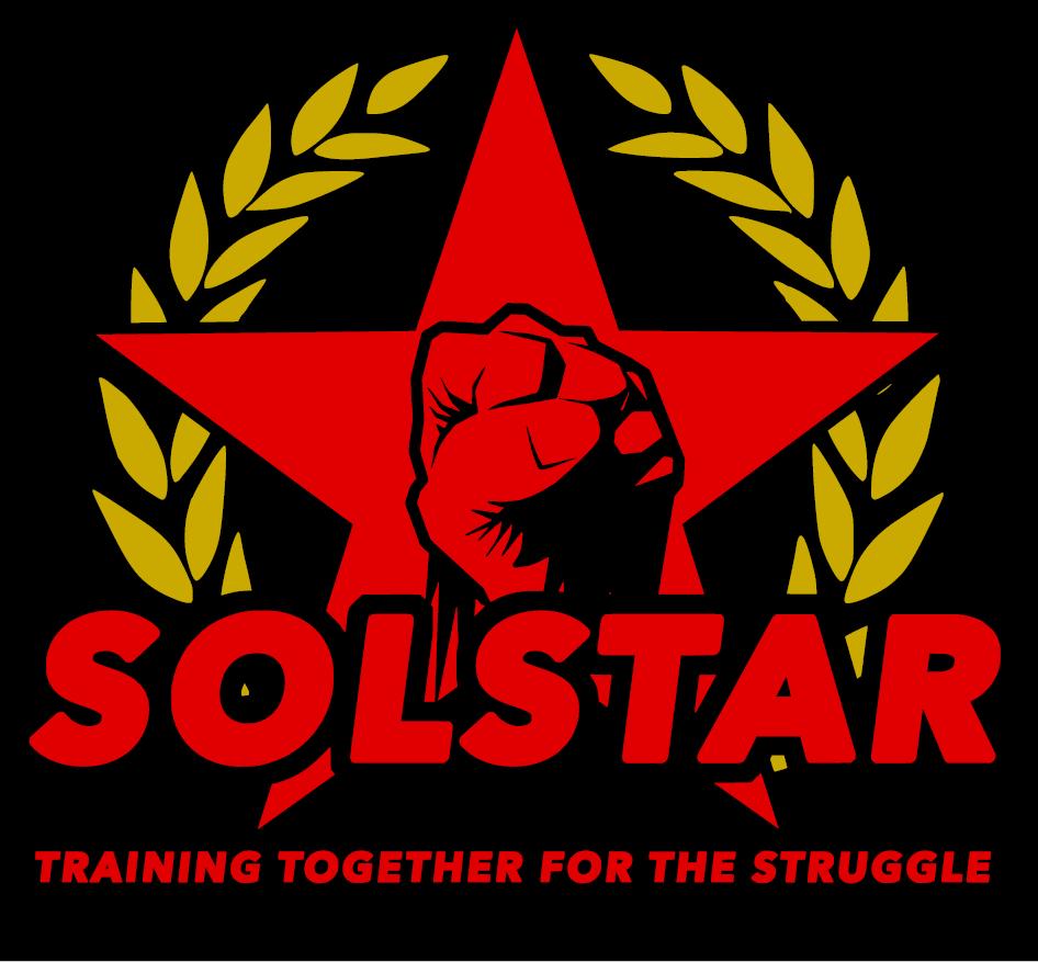 Solstar Sports